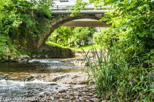 """N700-0816.jpg """" Building Bridges """""""