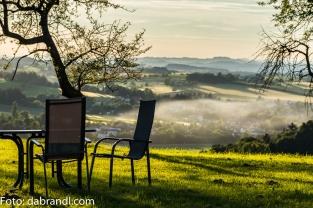 Ein toller Platz um die Abendsonne zu genießen. N71_9838.jpg